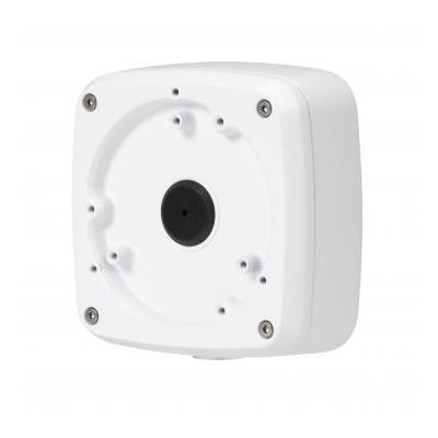 Dahua Technology DH-PFA123 Junction Box
