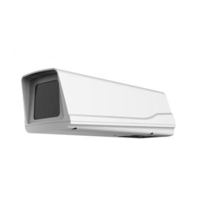 Dahua Technology DH-PFH600N CCTV Camera Housing