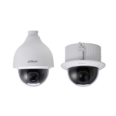 Dahua Technology DH-SD50220I-HC Full HD HDCVI PTZ Dome Camera