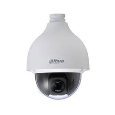 Dahua Technology DH-SD50220S-HN 2MP Full HD Ultra-High Speed Network PTZ Dome Camera