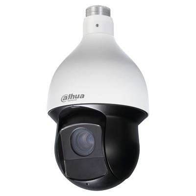 Dahua Technology DH-SD59230S-HN 2MP HD IR PTZ IP Dome Camera