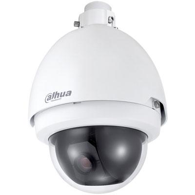 Dahua Technology DH-SD65230-HNI 2 Megapixel Full HD PTZ Dome Camera