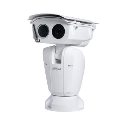 Dahua Technology DH-TPC-PT8320-T Thermal Hybrid PTZ IP Camera