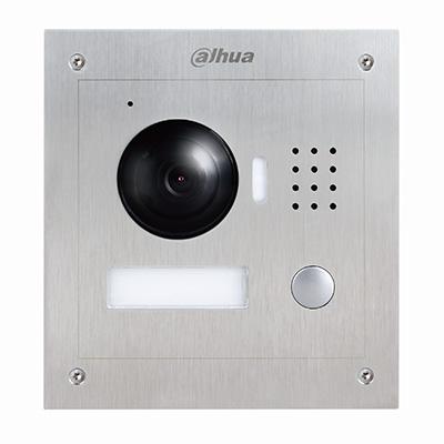 Dahua Technology DH-VTO2000A 1.3 MP CMOS Camera Outdoor Station