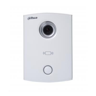 Dahua Technology DH-VTO6100C IP Video Door Station