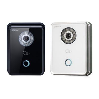 Dahua Technology DH-VTO6110B 1 Megapixel Camera Outdoor Station