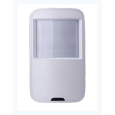 Dahua Technology DHI-ARD1231-W Wireless PIR