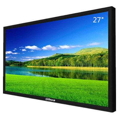 Dahua Technology DHL27 27-inch Full HD LCD Monitor