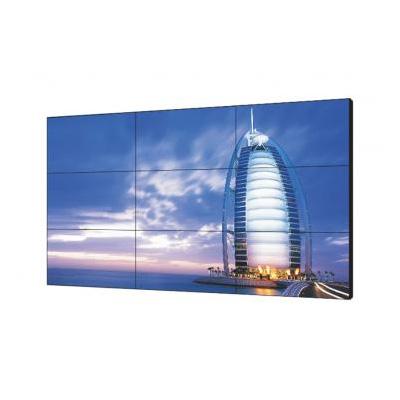 Dahua Technology DHL460UT-E 46-inch Full-HD LCD Display Unit