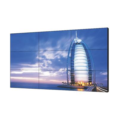 Dahua Technology DHL460UTS-E 46-Inch Full HD LCD Monitor
