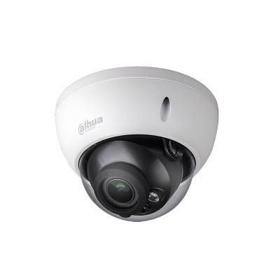 Dahua Technology HAC-HDBW2231R-Z-DP 2MP Starlight HDCVI IR Dome Camera