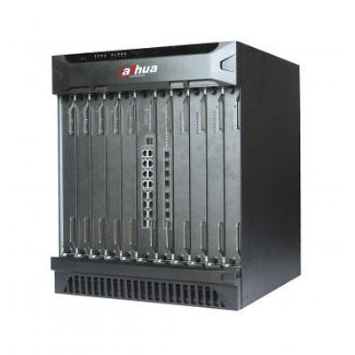 Dahua Technology M60 Video Platform