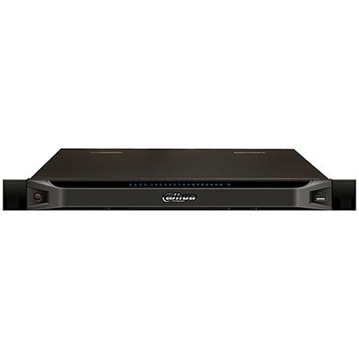Dahua Technology NVS0404HDC-A-F Full-channel Network Video Server