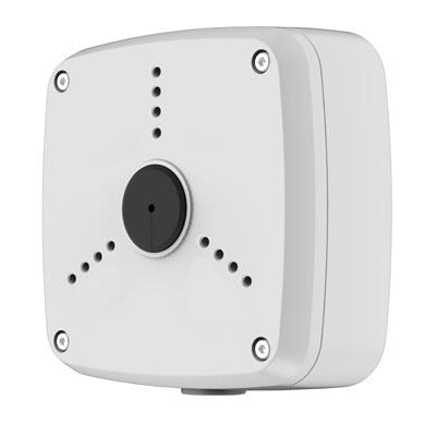 Dahua Technology PFA122 Junction Box