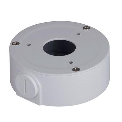 Dahua Technology PFA134 Junction Box