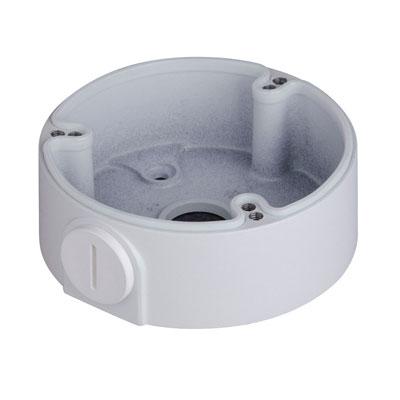 Dahua Technology PFA135 Junction Box