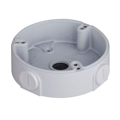 Dahua Technology PFA136 Junction Box