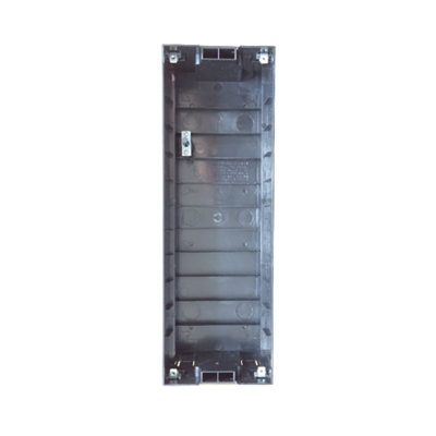 Dahua Technology VTOB103 Flush Mounted Box For VTO1210C-X