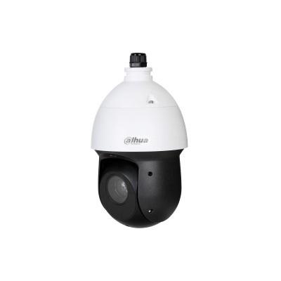 Dahua PTZ AI Network Camera
