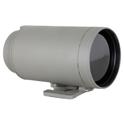 DALI DLD-B150XP Online Observation Thermal Imaging Camera