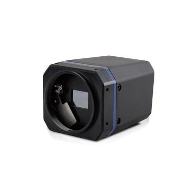 DALI DLD-D18 Un-cooled FPA Micro-bolometer
