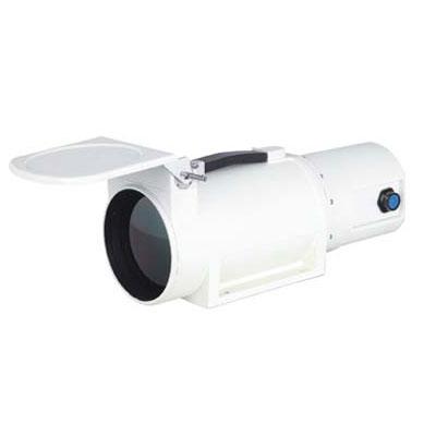 DALI DLD-M240 Thermal Camera