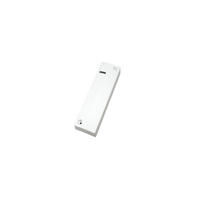 Climax Technology DC-15 Door Contact