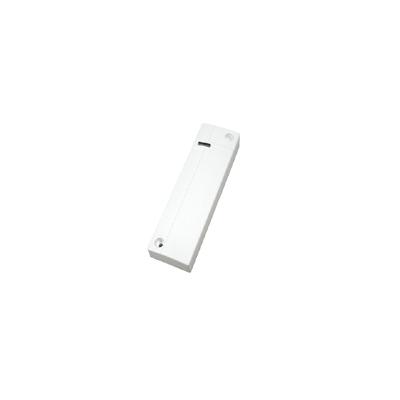Climax Technology DC-15SL Wireless Door Contact