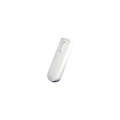 Climax Technology DC-16SL Wireless Door Contact