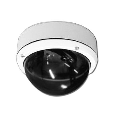 Dedicated Micros HCV-610AF5S3 Indoor/outdoor Color Mini Dome Camera