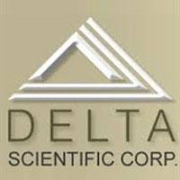 Delta Scientific TT205 Hydraulic Barricade System