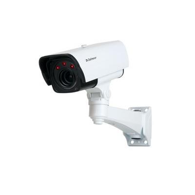 Dallmeier DF5100HD-DN/IR 4MP HD camera