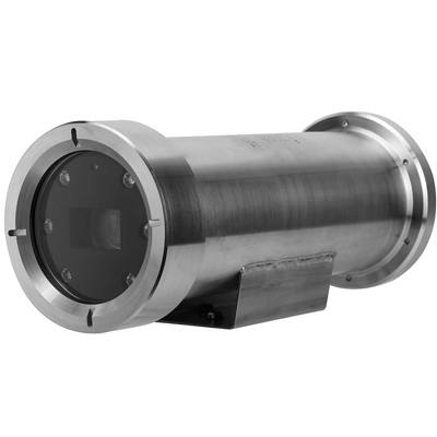 Dahua Technology DH-EPC230U 2MP Explosion-protected IR Network Bullet