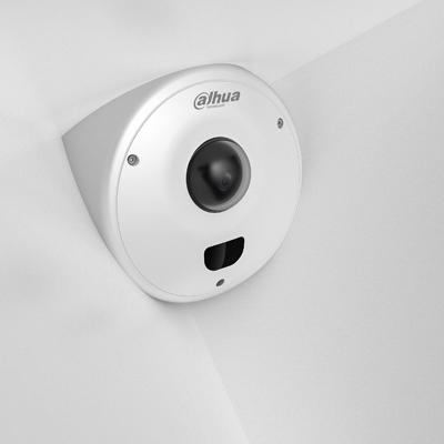 Dahua Technology IR Corner Network Camera