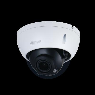 Dahua Technology DH-IPC-HDBW2231RP-ZAS-S2 2MP Lite IR Vari-focal Dome Network Camera,PAL