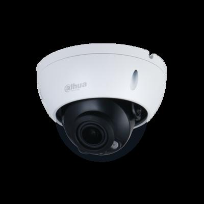 Dahua Technology DH-IPC-HDBW2431RN-ZAS-S2 4MP Lite IR Vari-focal Dome Network Camera,NTSC