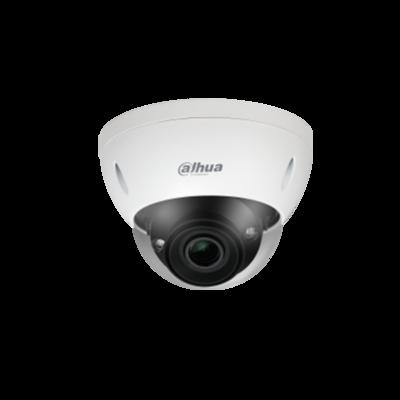 Dahua Technology IPC-HDBW5442EP-Z4E 4MP IR Vari-focal Dome WizMind Network Camera,PAL