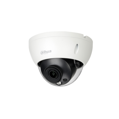 Dahua Technology IPC-HDBW5442RN-ASE 4MP IR Dome WizMind Network Camera, WDR, NTSC