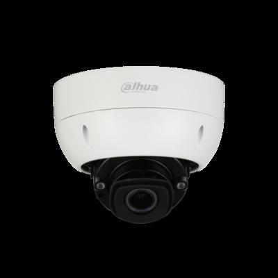 Dahua Technology IPC-HDBW7442HP-Z4 4MP IR Dome WizMind Network Camera,PAL