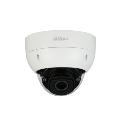 Dahua Technology IPC-HDBW7442HN-Z4FR 4MP IR Dome WizMind Network Camera,NTSC