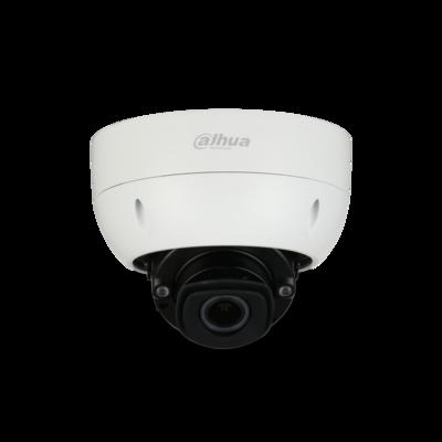 Dahua Technology IPC-HDBW7442HN-ZFR 4MP IR Dome WizMind Network Camera,NTSC