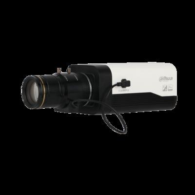 Dahua Technology IPC-HF7442F-FR 4MP BOX WizMind Network Camera