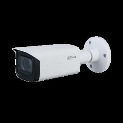 Dahua Technology IPC-HFW2231T-ZAS-S2 2MP Lite IR Vari-focal Bullet Network Camera