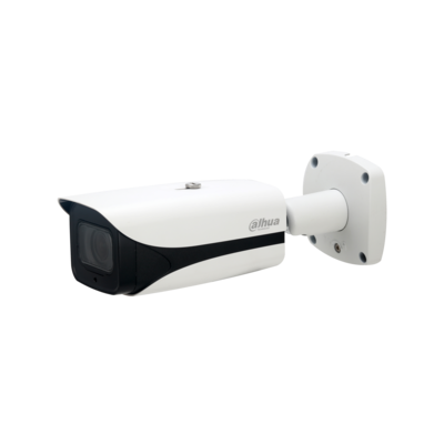 Dahua Technology IPC-HFW5241E-Z12E 2MP IR Vari-focal Bullet WizMind Network Camera