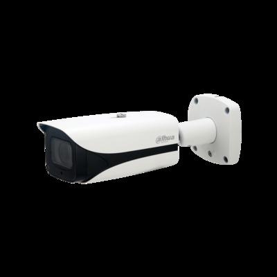 Dahua Technology IPC-HFW5241E-Z5E 2MP IR Vari-focal Bullet WizMind Network Camera