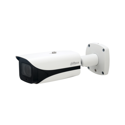 Dahua Technology IPC-HFW5241E-ZHE 2MP IR Vari-focal Bullet WizMind Network Camera