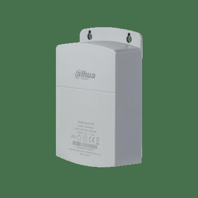 Dahua Technology DH-PFM300 DC12V2A Power Adapter