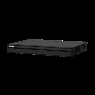 Dahua Technology XVR5216A-X 16 Channel Penta-brid 1080P Digital Video Recorder