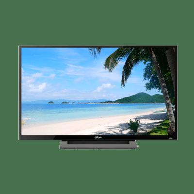 Dahua Technology DHL32-F600 32'' FHD Monitor