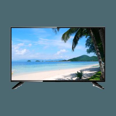 Dahua Technology DHL43-F600 43'' FHD Monitor
